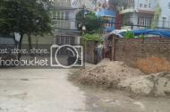 Bán đất gần cổng làng Phú Đô , DT: 60m2, giá bán: 3.2 tỷ LH: 0976584893.