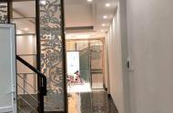 Bán nhà phố Tôn Thất Tùng nhà mới mặt tiền đẹp 2,75 tỷ