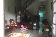Bán nhà đẹp ở Thị xã Từ Sơn. Nở hậu. DT 88m. Chỉ 1.55 tỷ. 0886828007