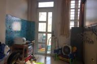 Nhà rẻ,HXH, 60 m2, bề ngang rộng,Lạc Long Quân P8 Tân Bình, giá 4.5 tỷ.