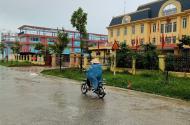 Bán gấp nhà đất mặt phố Văn Hội Đức Thắng Bắc Từ Liêm ôtô đỗ kinh doanh an ninh tốt- LH: 0972767472