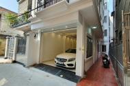 Bán nhà 5 Tầngx50m2 Phú Diễn , Ô tô vào nhà, giá : 6.3 tỉ.LH : 0976584893.