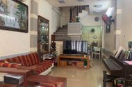 Bán nhà Bùi Xương Trạch, Thanh Xuân, 34m2, 5Tầng ,  giá chỉ 2.6tỷ