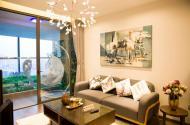 Chính chủ cần bán cắt lỗ căn hộ Duplex chung cư Gold Season 47 Nguyễn Tuân