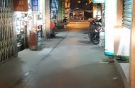 Cần bán để lấy tiền lam ăn tết dt: 53m2, nhà cấp 4 phố viên, Đức Thắng, Bắc Từ Liêm.