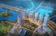 bán căn hộ cao cấp Eco Green Sài Gòn 3 tỷ