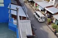 Bán nhà đẹp, giá vô cùng tốt tại thị trấn long mỹ, huyện long mỹ, Hậu giang - 32M2- 1 TỶ 950 TRIỆU