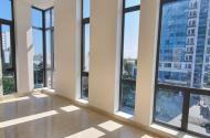 Cho thuê văn phòng tại Xô Viết Nghệ Tĩnh, quận Hải Châu chỉ từ 220k/m2