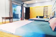 Cho thuê nhà có 5 căn hộ tại quận Sơn Trà, Đà Nẵng