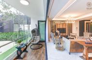 Cần bán gấp căn hộ Feliz en vista, 1 PN giá 2.85 tỷ, 2 PN giá 3.9 tỷ LH 0909189107