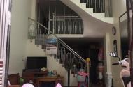 Bán nhà 3 tầng, Phú Đô, cách trục chính Lê Quang Đạo 50m, giá: 2,0 tỷ LH: 0969123345.