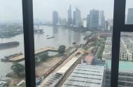 Bán nhanh căn hộ BaSon 2PN 80m2 - L63801 Quận1 GIẢM 300 tr cho khách thiện chí view Sông Sài gòn
