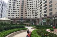 Bán căn hộ tầng 23 chung cư Xuân Mai Complex, 62m2, thỏa thuận