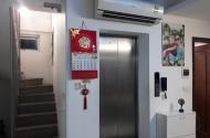 💎 Bán Nhà đẹp Trần Quốc Hoàn 💎 DT 58 x 9 tầng MT 13m 💎 Giá 11 tỷ , 📞 0352323231