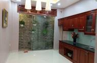 Nhà Hiếm, phân lô, ô tô đỗ cửa . 50m2x5 tầng. Nguyễn Ngọc Nại, Thanh Xuân. Nhỉnh 6 tỷ.