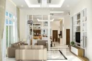 VIP Thanh Xuân - Nhà Mới - Xách vali ở luôn - 40m2, 5 Tầng cách ô tô 3 bước
