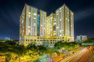 Bán và cho thuê căn hộ Vũng Tàu Melody ,view biển , full nội thất,giá siêu tốt Lh:0915.774.139 Cẩm