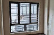 HOTT: Bán nhà Thanh Lân,5 tầng,an ninh cực tốt,hơn 2 tỷ một chút xíu