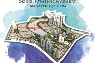 Dự Án Đại Kim Định Công đầu tư An toàn - Hiệu quả trong năm 2020.