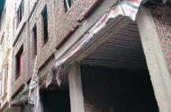 HOTT bán nhà phố Nam Dư 30m,5 tầng, chỉ 2.x tỷ có ra lộc.
