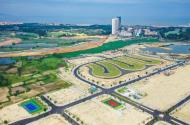 Chỉ cần 1,5 tỷ sở hữu ngay đất nền bên biển Đà Nẵng - One World Regency, DXMT tặng 5 chỉ vàng SJC