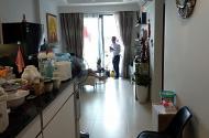 Bán căn hộ CC the pega quận 8, DT: 60m2 (2PN + 1WC). tầng trung giá siêu tốt chỉ 2,35 tỷ