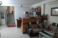 Nhà đẹp Thanh Xuân 30m 5 tầng Gần ô tô, giá 2,75 tỷ