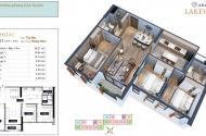 Chiết khấu đến 15% - Giá chỉ từ 23tr/m2 – Cơ hội đầu tư và mua nhà giá rẻ tại Anland Lakeview