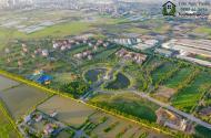 Biệt thự The Phoenix Garden miền bình an phía tây Hà Nội