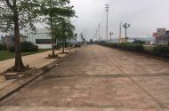 HẢI YÊN VILLAS - Km2 Khu 5 Hải Yên- Móng Cái  NGÔI SAO SÁNG CỦA THỊ TRƯỜNG BẤT ĐỘNG SẢN TP MÓNG