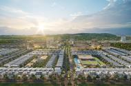Cơ hội đầu tư đất nền với vốn 650 triệu