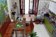 Bán nhà 48m2 phố Lê Văn Lương, không gian sống đẹp, giá 3.6 tỷ