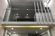 Nhà lô góc Thượng Đình, Thanh Xuân, 36m2x5t MT3.3m chỉ 3,2tỷ (bán nhanh)