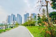 Bán nhanh căn hộ 3PN,121M,Goldmark 136 Hồ Tùng Mậu.giá chỉ từ 27tr/m.LH 0375780759