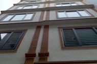 Bán nhà Full nội thất tại La Khê – Hà Đông. 0352897150