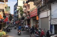 TUANDUC Nhà mới coong Bồ Đề-Long Biên KD Lô góc. LH: 0901738869.