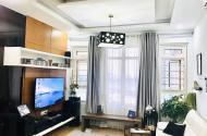 Bán gấp căn hộ saigon pearl view sông, 2pn 90m2 tầng cao, nội thất mới 100% giá 4.5 tỷ. 0931525177