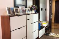 Bán gấp căn hộ 115m2 khu T tại Vinhomes Times City, Miễn phí 5 năm dịch vụ.