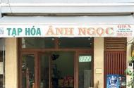 Cho Thuê  phòng, tầng trệt lối đi riêng Nhà phường Tân Sơn Nhì, quận Tân Phú