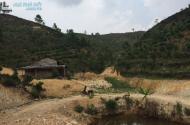 Bán đất nghỉ dưỡng view đồi đẹp tp bảo lộc