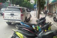 Bán 86m2 đất tổ 3 Thạch Bàn, Long Biên, HN