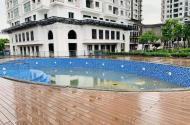 Chính chủ bán căn hộ 2 phòng ngủ tòa CT2 ,chung cư Iris Garden, Nam Từ Liêm, Hà Nội