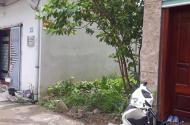 Bán 85m2 đất khu 918, Phúc Đồng, Long Biên, HN