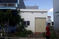 Bán ngôi nhà nhỏ xinh 51m2 tại khu Vip nhất Hòa Lạc