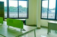 Cho thuê văn phòng giá rẻ Văn Quán - Hà Đông - Hà Nội