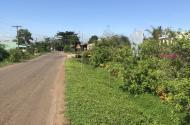 Chính chủ cần bán gấp lô đất mặt tiền xã Tân Hiệp- Long thành chỉ 2,1tr/m2 liên hệ 0932283879