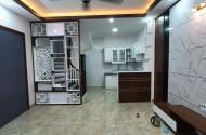 Gia đình cần bán gấp nhà mới xây ngõ phố Trần Khát Chân chỉ hơn 3 tỷ nội thất đẹp. LH 0967616587