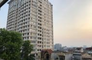 Cho thuê nhà đường Minh Khai, quận Hai Bà Trung, Hà Nội, 35tr/th