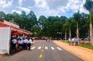 Đất Phú Mỹ giá rẻ sổ sẵn công chứng ngay cạnh hồ sinh thái, KCN, liền kề sân bay Long Thành