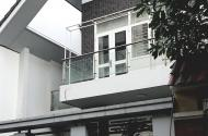 Cho thuê Biệt thự Lớn Tại Quận Tân Bình giá chỉ 60tr.đ
